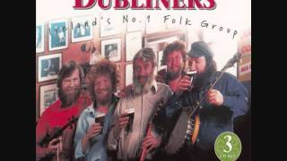 Watch Dubliners Spanish Lady video