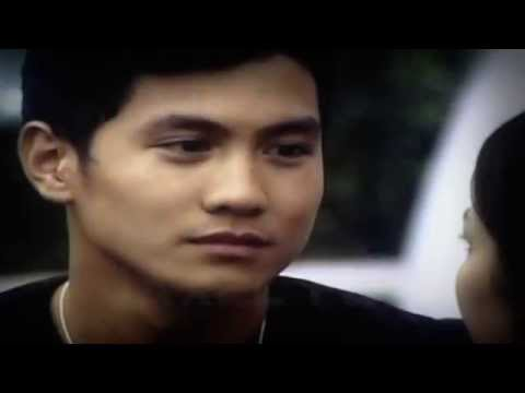 Jane and Axel staring contest #1 (JAXEL)