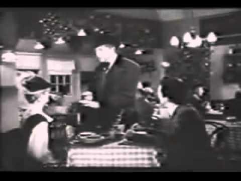 The Mad Magician (La Mascara Siniestra) (John Brahm, EEUU, 1954