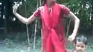 Bhondo aila amar gorey khosir prodip jalaiya bangla song Upload by Nayem