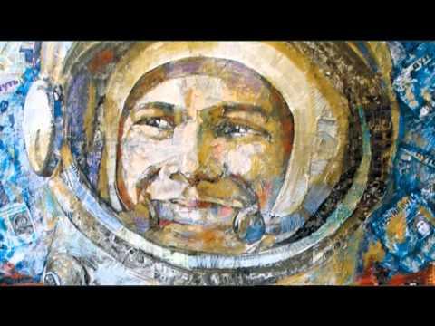 Десна-ТВ: День за днем от 11.04.2016