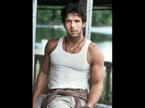Billy Currington Tangled Up Video
