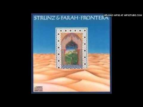 Strunz and Farah - Quetzal