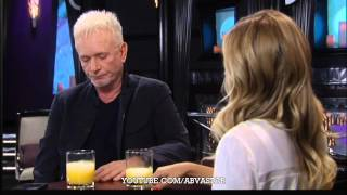 GH BONUS SCENE LUKE REMEMBERS BABY JAKE General Hospital Lulu Emme Rylan Anthony Geary Promo 7-6-15