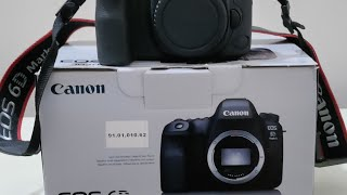 latest Girls gown dress designs || Party Wear Dresses For Kids