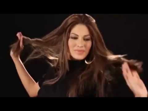 Miss Universo 2013 María Gabriela Isler