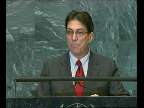 MaximsNewsNetwork: UN: MYANMAR, MEXICO, CUBA, DR CONGO, SUDAN