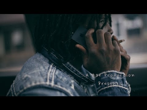 Chief Keef - Love No Thotties (official Video) Shot By azaeproduction video
