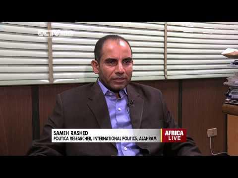 Egypt-Brokered Gaza Truce Holds