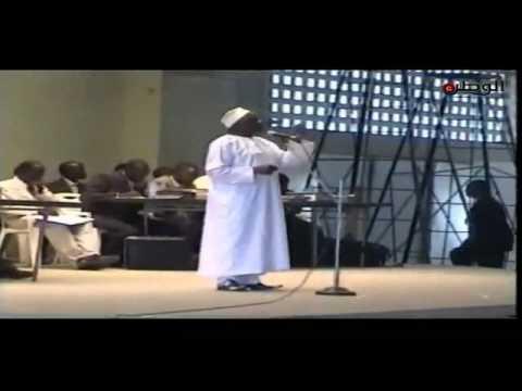 Rose Muhando - Eh Bethlehem (sifuni) video