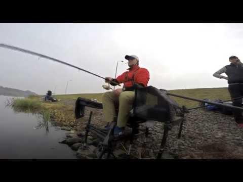 рыбалка на днепре в беларуси форум