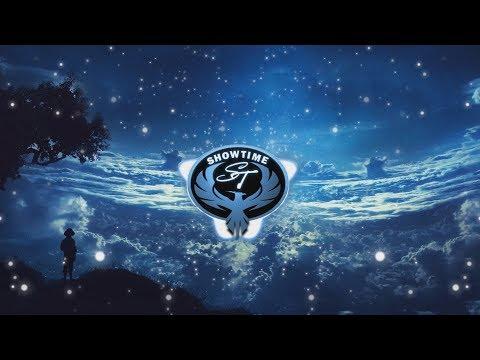 Avicii - Heaven ft. Chris Martin  (David Guetta & MORTEN Tribute Remix)