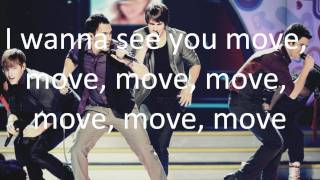 Baixar - Big Time Rush Epic With Lyrics Grátis