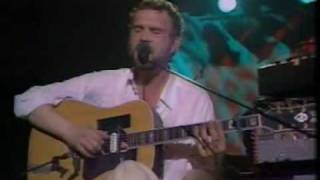 Watch John Martyn Certain Surprise video