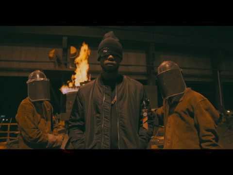 No Genre Ft. Havi, Roxxanne Montana, London Jae, Jaque Beatz & B.o.B – Sledge Hammer Official Video Music