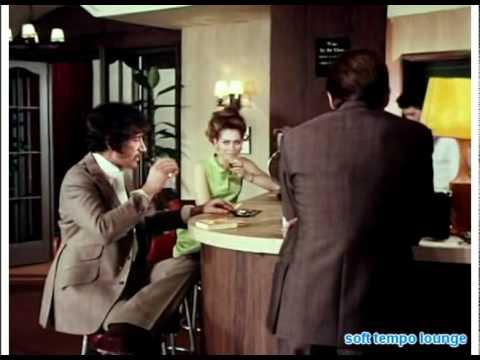 Lounge Generation soft tempo