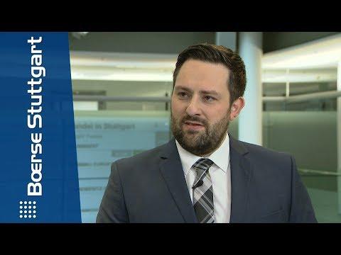 Aktienmarkt: Trump erhöht den Druck auf den DAX | Börse Stuttgart | Aktien