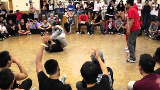 Express the Best Vol.2 - Kareem (Killafornia) V.s Renegade Rockers
