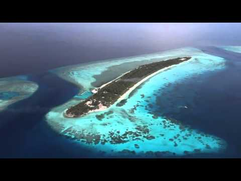 Maldives Trans Maldivian Airways