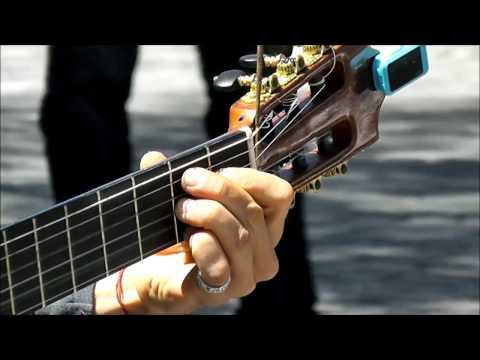 Download Lagu Best of Estas Tonne, the god of the guitar MP3 Free