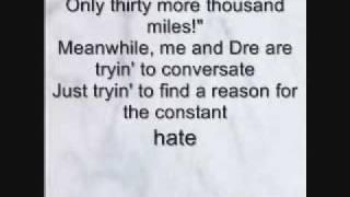 Vídeo 80 de Eminem