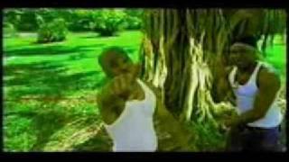 Vídeo 21 de Killah Priest