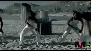Watch Missy Elliott Lose Control video