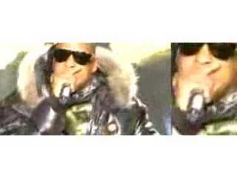 Jay-Z (Jim Jones Diss) Music Video remix