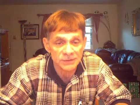 ... APOSTLES - NEW APOSTOLIC REFORMATION (NAR) ~ C. Peter Wagner - YouTube