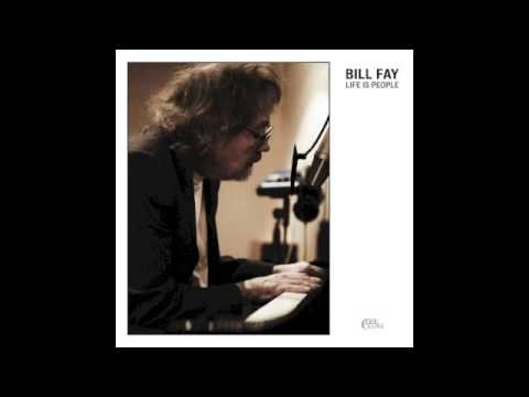 Bill Fay - The Healing Day