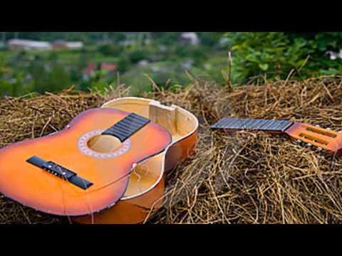 38 Special - Homeless Guitar