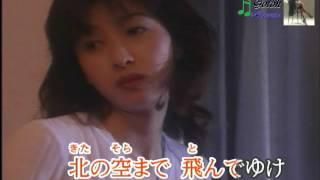 「新曲」東京迷路/みやざと奏(かな)/唄:後藤ケイ♪
