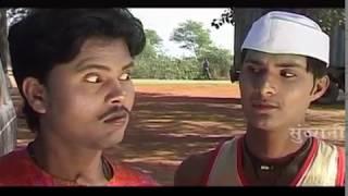 Comedy-  -Nava Dhandha-Rohit Chandel -Mandu Ke Gadha- Chhattisgarhi  Drama Artist