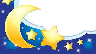 Lullabies for Babies to go to Sleep Instrumental ♫ Baby Lullaby Songs Go to Sleep ♫ Baby Sleep Music