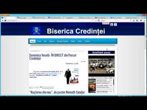 Inserare video in articol joomla 2.5.mp4
