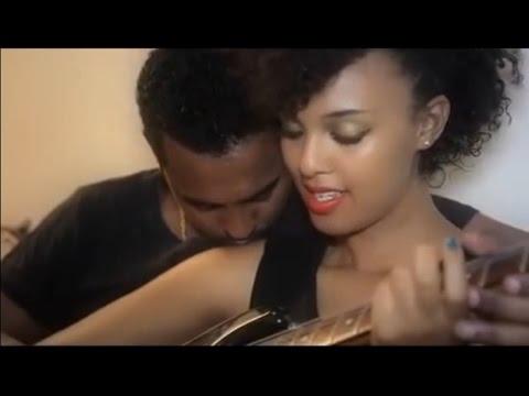 Santeyay (ሳንተያይ) - Ethiopian Film 2015 - Diretube Trailer video