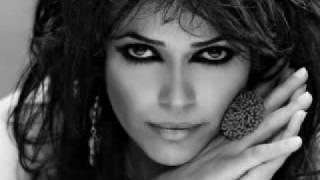 Vídeo 31 de Yasmin Levy