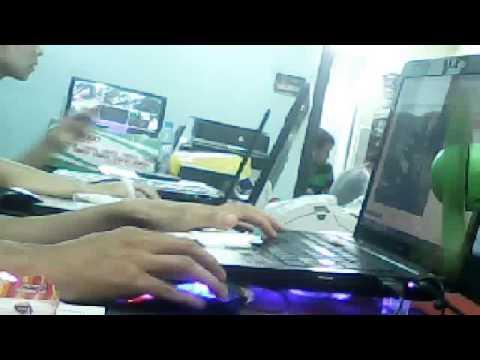 Thay màn hình laptop dell inspiron 13r n3010  - Sửa chữa máy tính - Liên hệ 0987059757