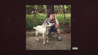 Rich Chigga - Back At It (Official Audio)