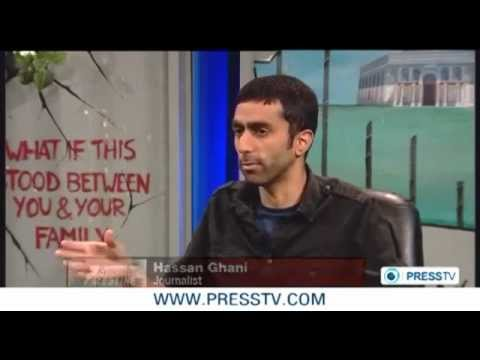The role of activism in breaking Gaza siege