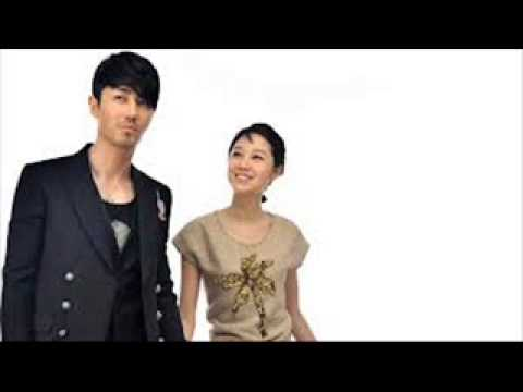 The Greatest Love Ost Thump Thump  chorus by SunnyhillTreasure...