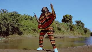 Wondu woyesa & Amare Sonko - Ottana - New Ethiopian Music 2018(Official Video)