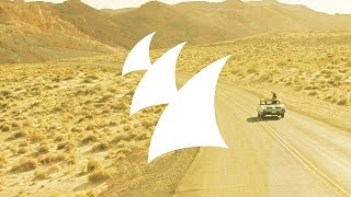Dash Berlin & John Dahlback - Never Let You Go (ft. BullySongs)