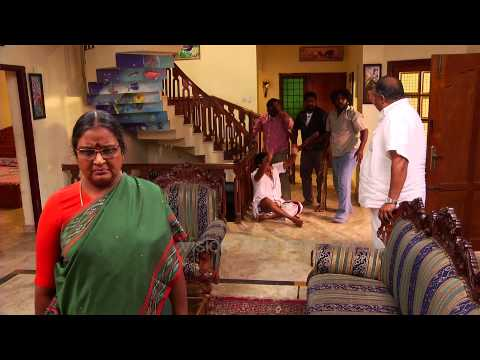 Vamsam Episode 183 06 02 2014 video