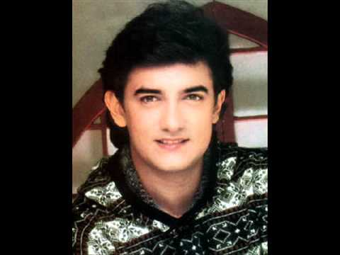 UDIT NARAYAN RARE SONG-DIL MERA CHURAYA KIUN -(DADICATED TO...
