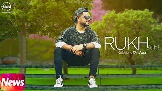 download lagu News  Rukh  Akhil  Bob  Sukh gratis