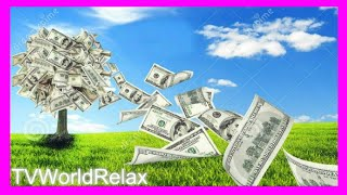 🎧RECEIVE UNEXPECTED MONEY IN 1 DAY | Subliminal To Attract Money