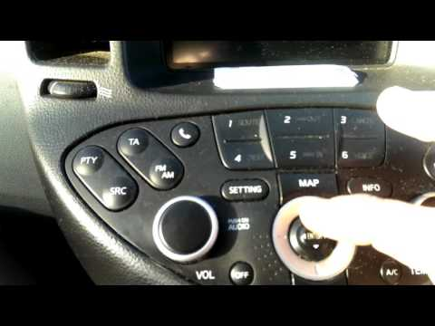 Nissan primers 2006 service reader