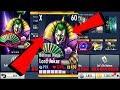 Batman Ninja Lord Joker! Injustice Gods Among Us 2.21! IOS/Android!
