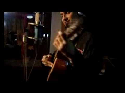 Zubeen Garg Assamese Song - Tumi Suwa Jetiya